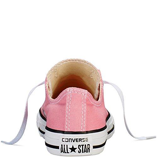 Converse Kids Chuck Taylor All Star ox daybreak pink