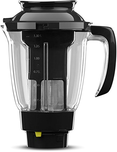 Butterfly Matchless 750 W Mixer Grinder (Grey, 4 Jars)