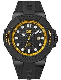 c1d733eea4c4 Reloj CAT WATCHES - Hombre SF.161.21.117