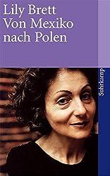 Von Mexiko nach Polen (suhrkamp taschenbuch)