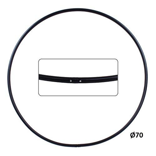 hoopomaniar-hula-hoop-blank-pe-20-mm-black-oe-70-cm