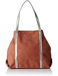 LPB Woman S17b1104 - Bolsa de Hombro Mujer