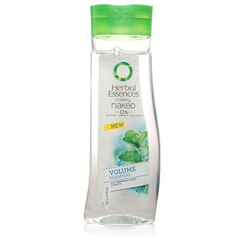 herbal-essence-naked-volume-shampoo