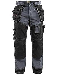 """Blåkläder Workwear Bundhose Handwerker """"X1500"""", 1 Stück, 67-15001370"""