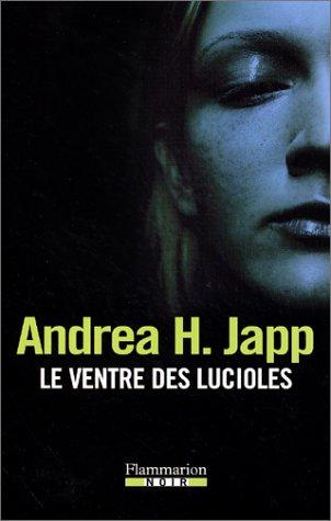 """<a href=""""/node/82855"""">Le Ventre des lucioles</a>"""