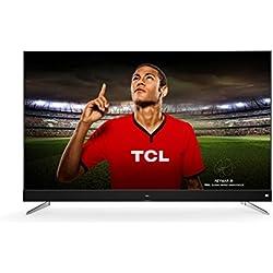 """TCL U55C7006 TV Ecran LCD 55"""" (140 cm)"""