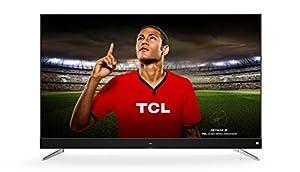 TCL U55C7006 TV Ecran LCD 55