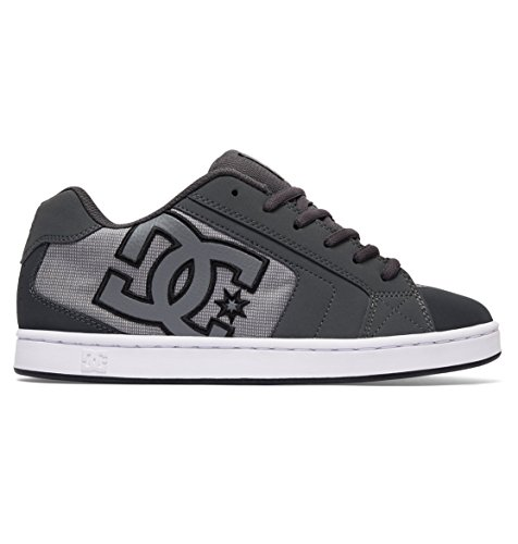 dc-shoes-net-se-low-top-shoes-chaussures-basses-homme