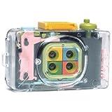 Lomo Action Sampler KIT appareil photo numérique 135 mm