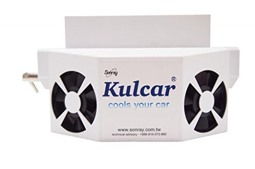 kulcar-solar-powered-car-ventilator-version-two