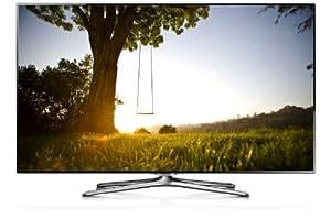 "Samsung UE55F6640 TV Ecran LCD 55 "" (139 cm) 1080 pixels Oui (Mpeg4 HD) 600 Hz"