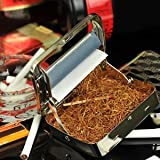 Rolling Tobaccos - Best Reviews Guide