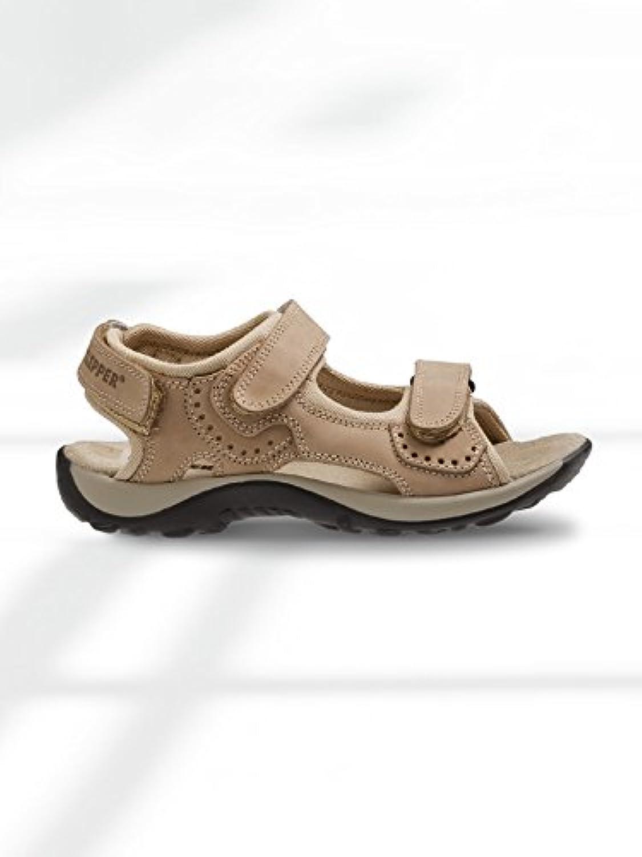 Avena Herren Klepper Trekking Sandale  Perfekte PassformAvena Herren Klepper Trekking Sandale Perfekte Passform Billig und erschwinglich Im Verkauf