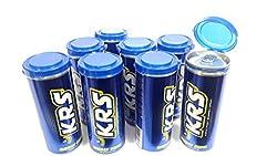 KERS energy drink hygienischer Schutzkappe 24 x 250ml.