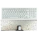 SONY VAIO VPC-EB 148793411 Laptop Keyboa...