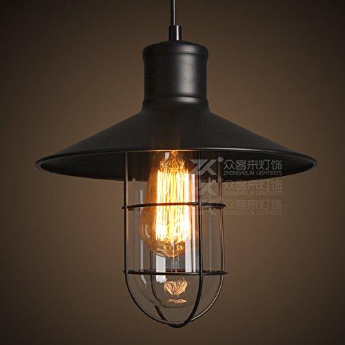 wymbs-luce-del-pendente-decorazione-mobili-creativo-lampadario-in-vetro-nero-uccello-gabbia