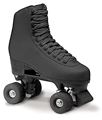 Roces Rc1 Classicroller Rollerskates Rollschuhe Artistic