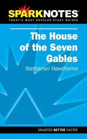 the-house-of-the-seven-gables-sparknotes