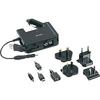 Bloc chargeur VOLTCRAFT MC 1.2 405171