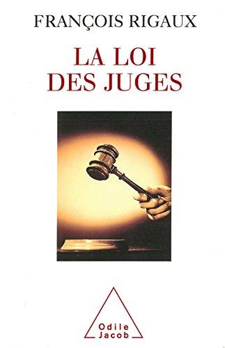 loi-des-juges-la