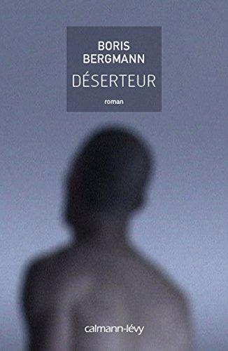 """<a href=""""/node/141050"""">Déserteur</a>"""