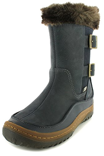 Merrell-Decora-Chant-Waterproof-Womens-Snow-Boots