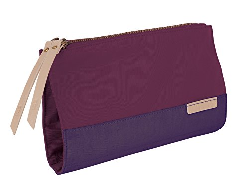 stm-grace-clutch-bag-for-iphone-dark-purple