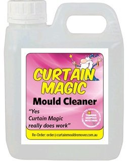 curtain-magic-instant-mould-mildew-remover-spray-30000-users-no-taking-curtains-down-no-washing-no-w