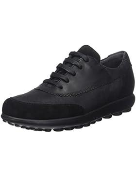 CAMPER Damen Pelotas Step Sneaker