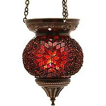 Suchergebnis auf f r mosaik lampe orientalisch for Mosaik lampe orientalisch