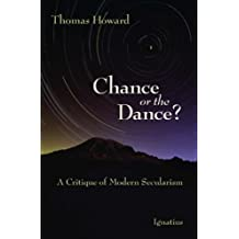 Chance or The Dance?