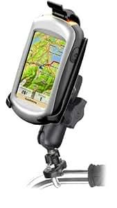 Ram B-149Z-GA31U Support de moto pour GPS Garmin Approach G5 et Oregon