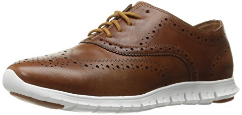 cole-haan-womens-zerogrand-wing-oxford-british-tan-85-b-us