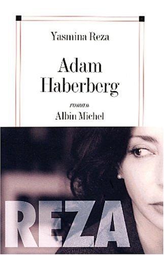 """<a href=""""/node/9422"""">Adam Haberberg</a>"""