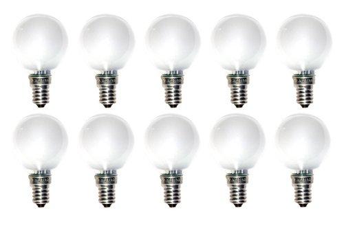 10-x-gluhlampe-gluhbirne-tropfen-kugel-e14-25w-25-watt-matt-230v-leuchtmittel