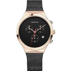 Reloj Bering para Hombre 14736-166