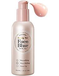 ETUDE HOUSE Beauty Shot Face Blur SPF 33 PA++