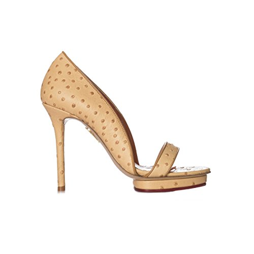 charlotte-olympia-womens-s1612361003-beige-leather-sandals