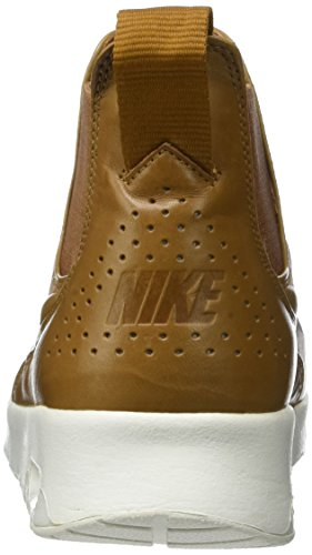 Nike - 859550-200, Scarpe sportive Donna Marrone (Ale Brown/sail/velvet Brown/ale Brown)