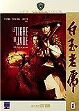 Le Tigre de Jade (Version Pocket)