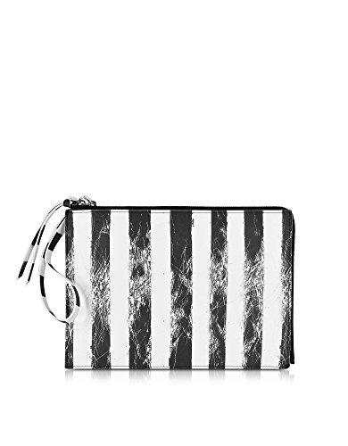 mm6-maison-margiela-womens-s41wf0018-s11303961-white-black-polyurethane-clutch