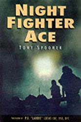 Night Fighter Ace