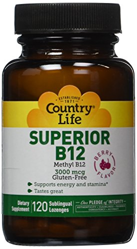 country-life-gluten-free-superior-b-12-3000-mcg-berry-flavour-120-sublingual-lozenges