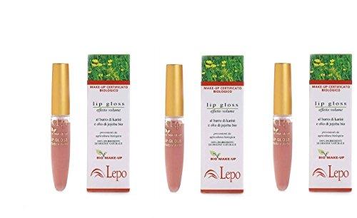 lepo-lipgloss-effekt-volume-n11-3-packungen-65-ml-volumengebend-und-nagel
