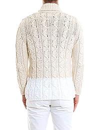 Amazon.fr   Ferragamo   Vêtements 0093eb2f36c