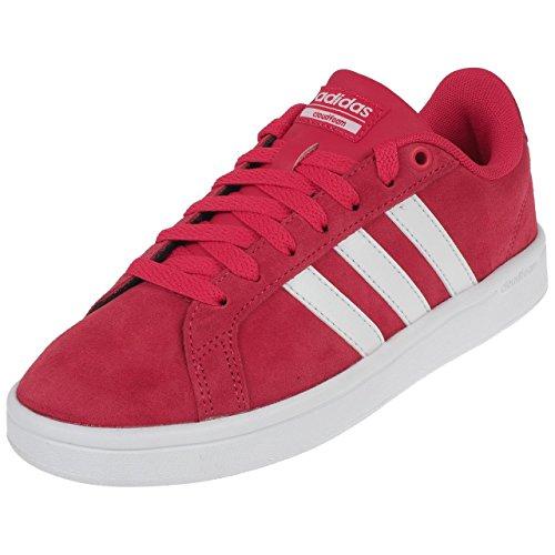 Sportive W Donna Advantage Cf Adidas Scarpe 4qxIExfwR