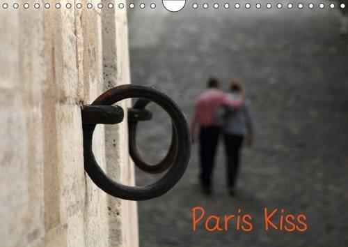 Paris kiss : Photos de Paris avec ses am...