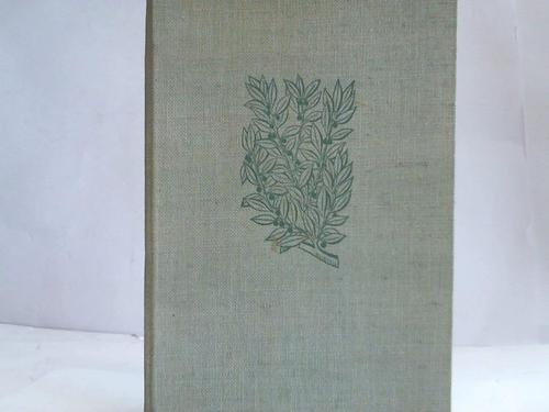 Rezeptbuch der Pflanzenheilkunde. Die Verwendung der Heilpflanzen und Kräutertees in der täglichen Praxis