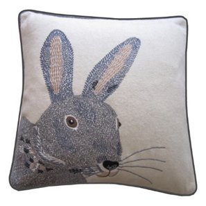 mr-hare-luxury-filled-cushion-45x45cm