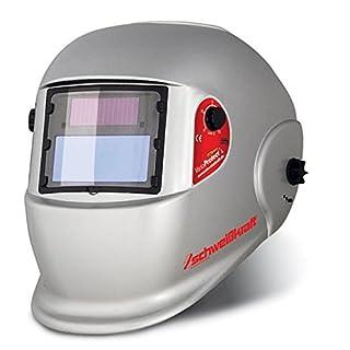 Schweisskraft VarioProtect® l-maschera Professional
